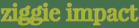 ziggieimpact logo